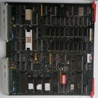UT3-SP-GDC