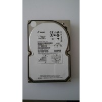 "Seagate ST318404LW 18.4 GB, 10000RPM, 3.5"" Dahili Hard Disk"