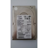 """Seagate Cheetah ST39103LW 9.1 GB,Dahili,10000 RPM,3.5"""" Hard Disk"""