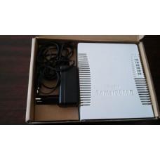 RB951Ui-2HnD Mikrotik Router