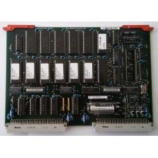 UTR3-SP-CTC