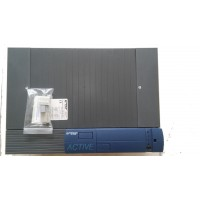 VECTRON ZBA 400-150 D FREQUENCY INVERTER