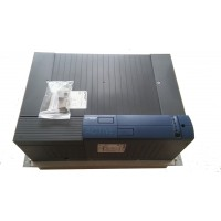 VECTRON ZBA 400-150 D FREQUENCY INVERTER TAMİRATI