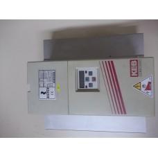 KEB 17 kVA INVERTER TAMİRATI