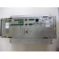 VECTRON ZFB 400-045 INVERTER