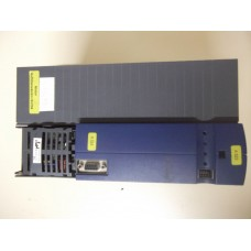 VECTRON ACT W 400-025 D INVERTER