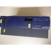 VECTRON ZFA 400-018 D INVERTER